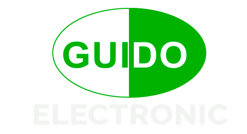 GuidoElectronic